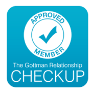 Gottman Check-Up