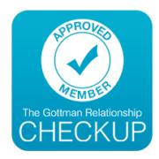 Gottman Check-Up