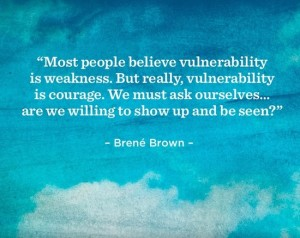 brenebrown4